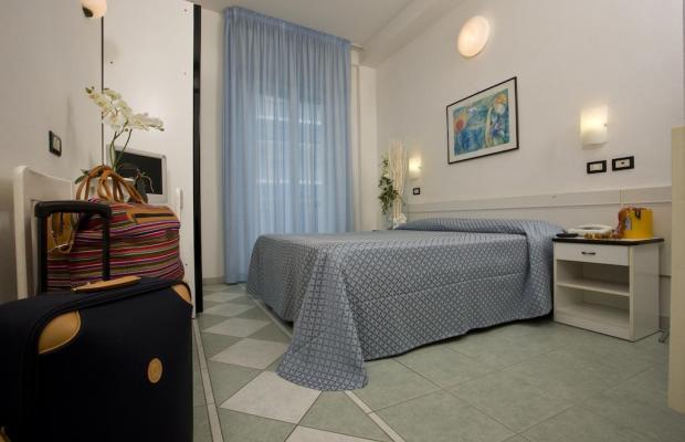 фото отеля Elite изображение №21