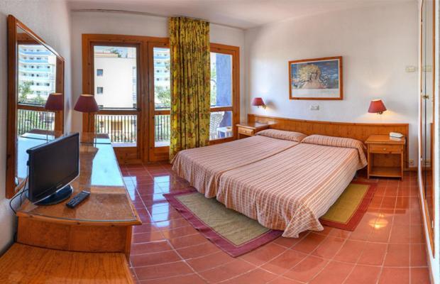 фото Santa Cristina Hotel (ex. Hotel Eugenia) изображение №22
