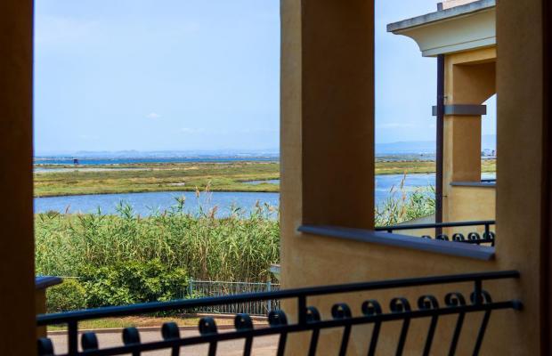 фотографии отеля Santa Lucia Capoterra изображение №7