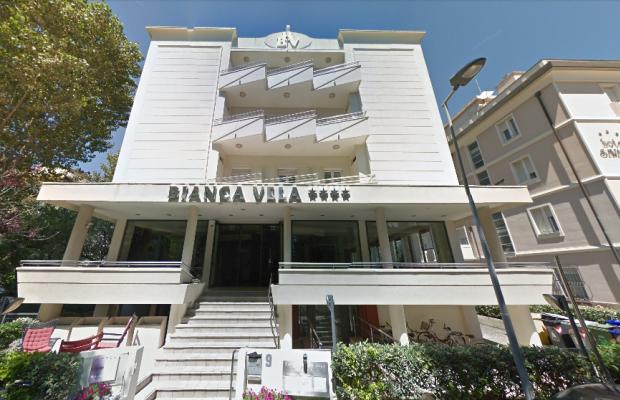 фото отеля Bianca Vela изображение №1