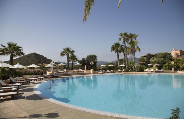 фото отеля Blu Sant'Elmo Beach изображение №21