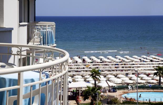 фото отеля Ca Bianca изображение №5