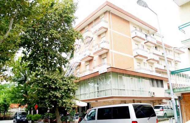 фото отеля Bacco изображение №1