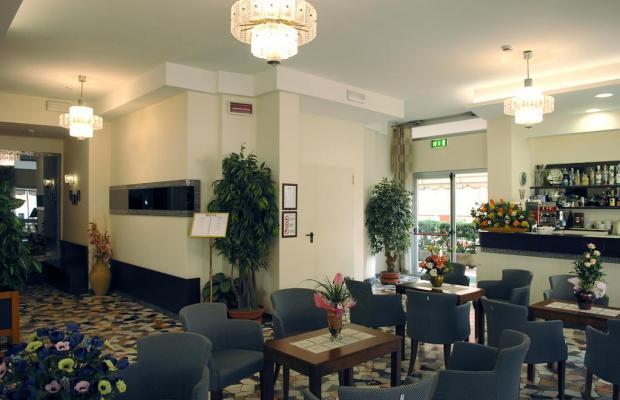 фотографии отеля Haway Di Magotti Odoardo изображение №7