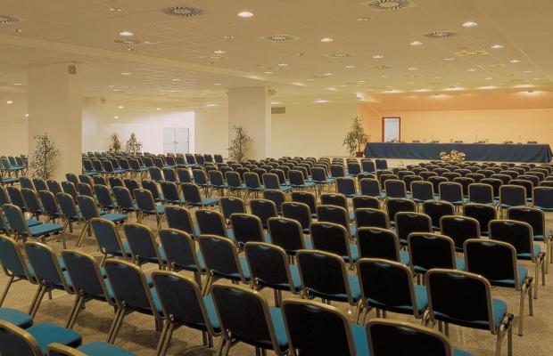 фото отеля Setar изображение №29