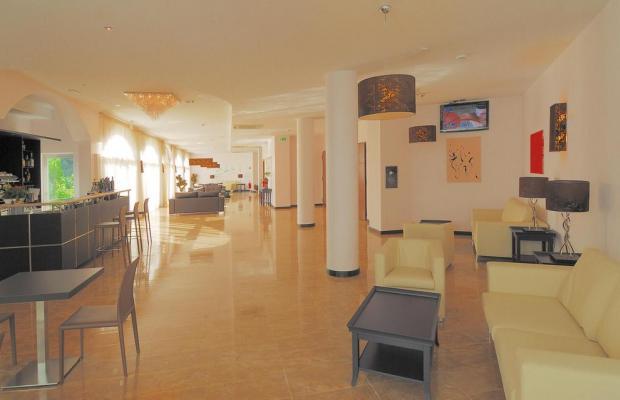 фотографии отеля For You изображение №7