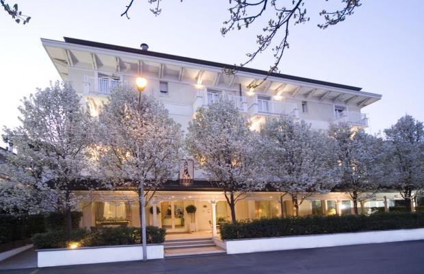 фото отеля Suit Hotel Maestrale изображение №1