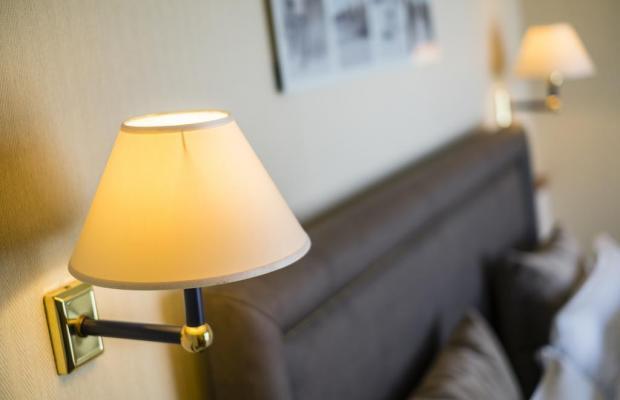 фотографии Suit Hotel Maestrale изображение №12