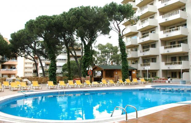 фото отеля Almonsa Playa изображение №5