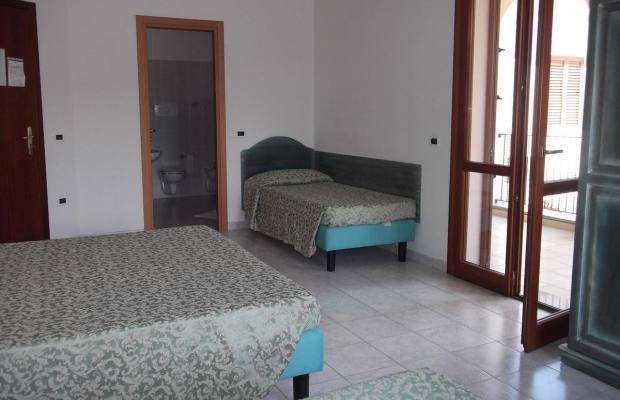 фотографии отеля Meridiana  изображение №23