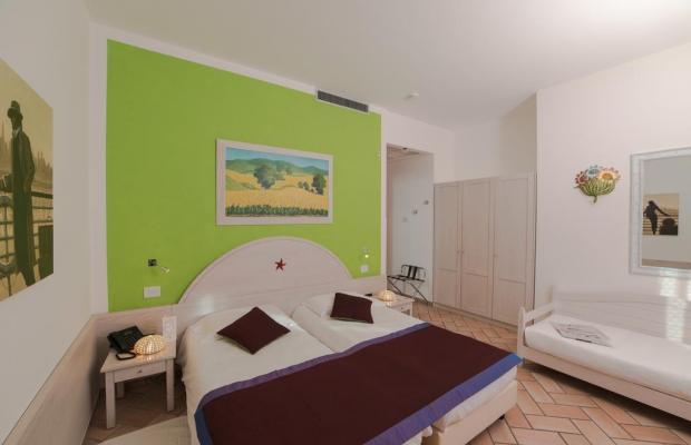 фото отеля Stella Maris изображение №53