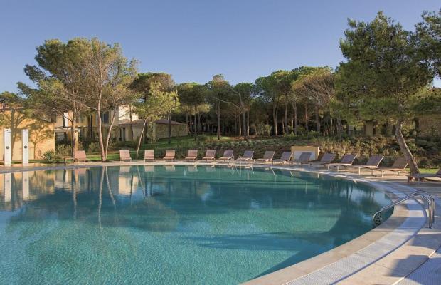 фото Mira Is Arenas Resort (ex. Golf Hotel Is Arenas) изображение №2