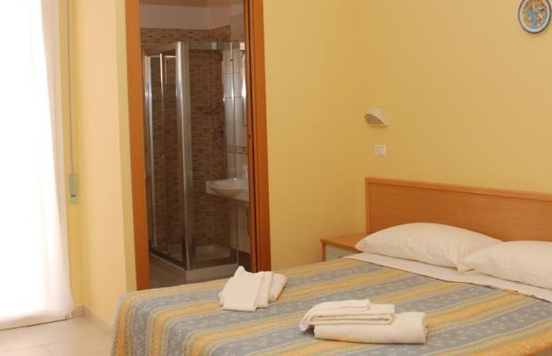фото Valparaiso изображение №14