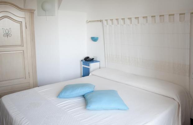 фотографии отеля Nascar изображение №31