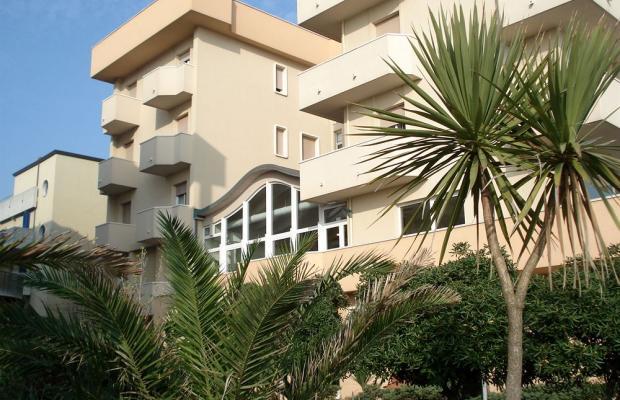 фотографии отеля San Giorgio Savoia изображение №3