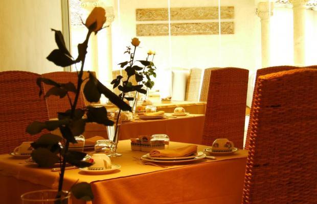 фото отеля Tarthesh Hotel изображение №41
