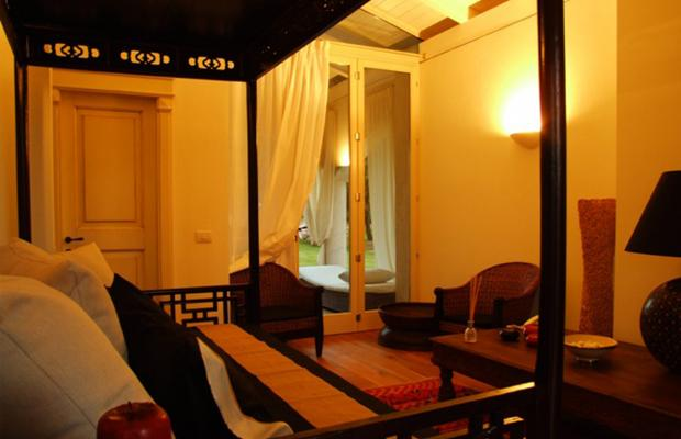 фотографии Tarthesh Hotel изображение №8