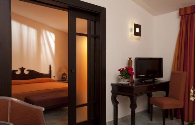 фото Grand Hotel In Porto Cervo изображение №22