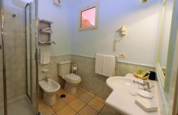 фото Grand Hotel In Porto Cervo изображение №14