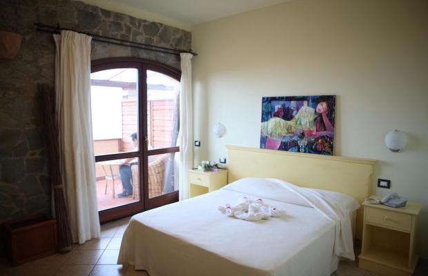 фотографии отеля Torre Hotel изображение №27