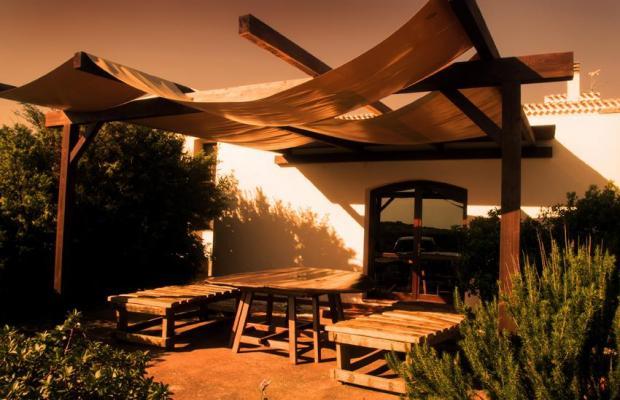 фото отеля Torre Hotel изображение №25