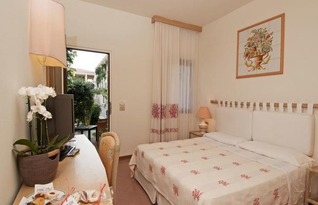 фотографии отеля Palau изображение №35