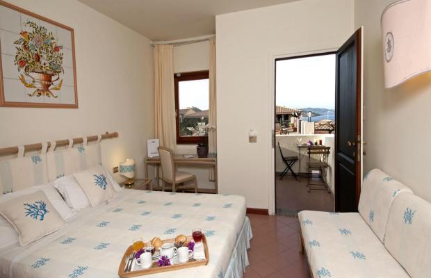 фото отеля Palau изображение №29