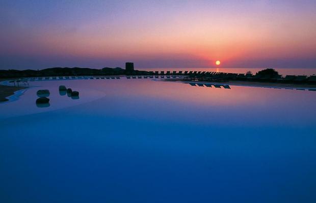 фотографии отеля Hotel Relax Torreruja Thalasso & Spa изображение №11