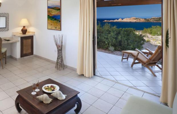 фотографии Hotel Relax Torreruja Thalasso & Spa изображение №4