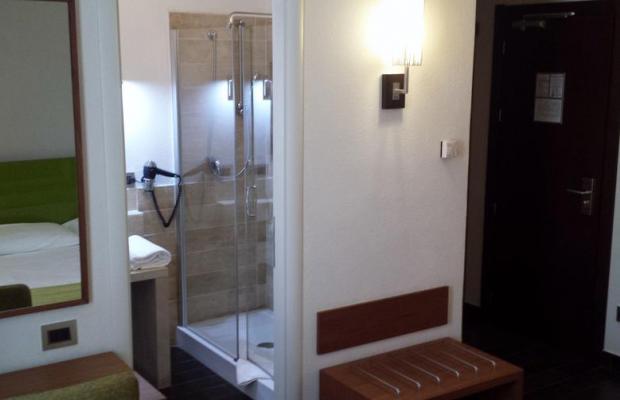 фото Hotel Sandalia изображение №2