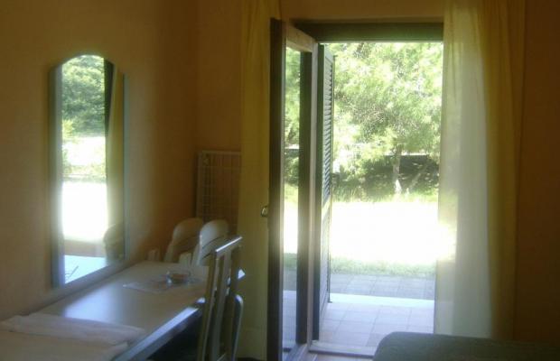 фотографии отеля Villaggio La Plata изображение №19