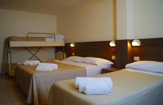 фотографии отеля Edelweiss  изображение №7