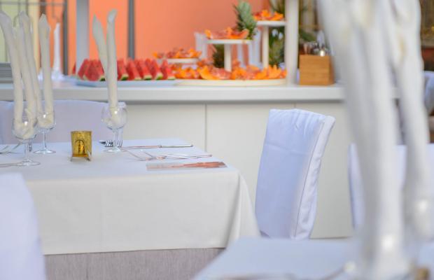 фото отеля Falco  изображение №21