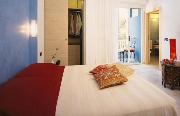 фото Gambrinus hotel Riccione изображение №10