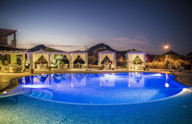 фото Villas Resort изображение №34