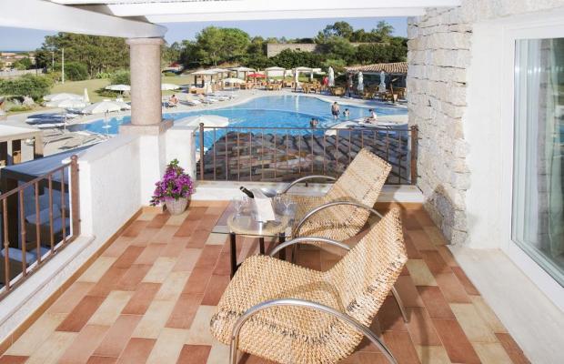 фото отеля Villas Resort изображение №17
