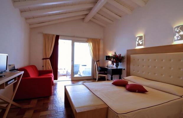 фото Villas Resort изображение №14