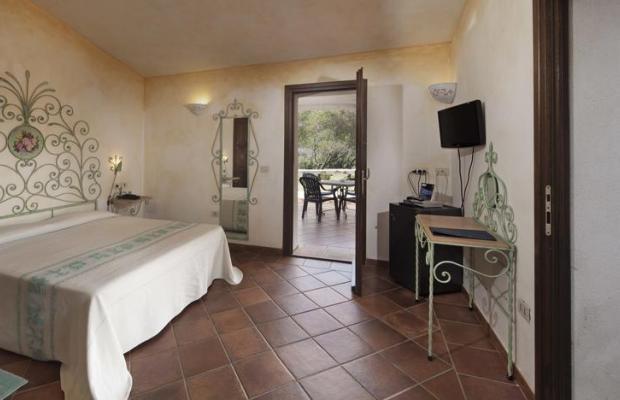 фотографии отеля Airone изображение №19
