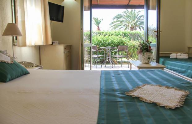 фото отеля Albaruja изображение №9