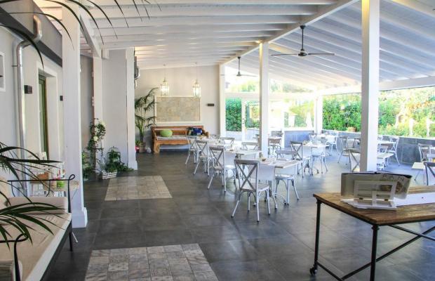 фотографии отеля Albaruja изображение №3