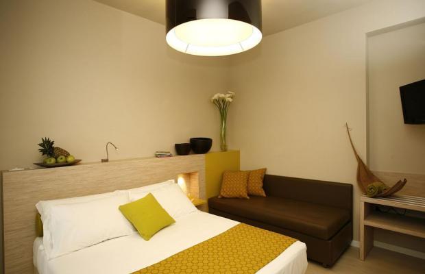 фотографии отеля Dory Hotels & Suite изображение №27