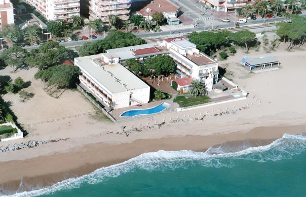 фото отеля Amaraigua изображение №21