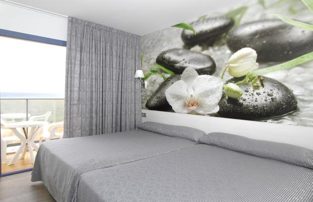 фото отеля Amaraigua изображение №17