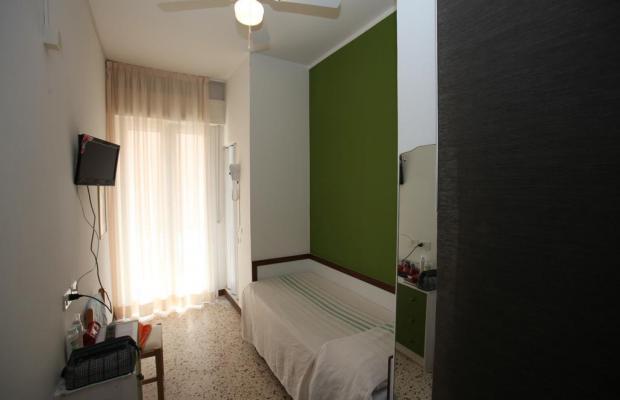 фотографии отеля B&B Tres Jolie Cattolica изображение №31