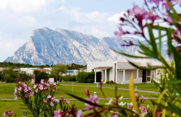 фото Grande Baia Resort & Spa (ex. Travel Charme Grande Baia) изображение №18