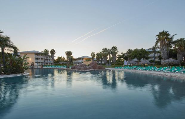 фотографии PortAventura Hotel Caribe изображение №28