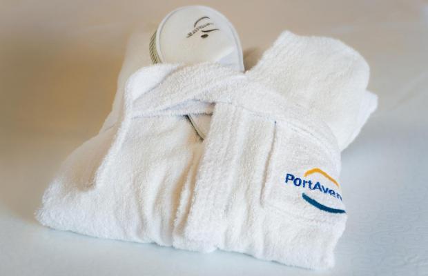 фото отеля PortAventura Hotel Caribe изображение №9