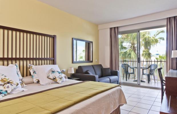 фотографии отеля PortAventura Hotel Caribe изображение №3