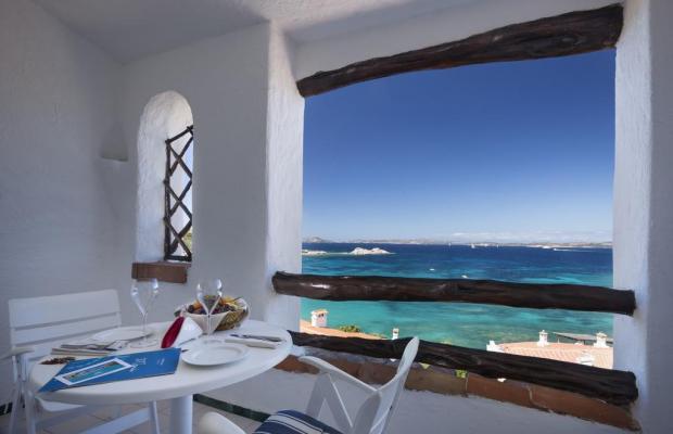 фотографии отеля Baja La Bisaccia изображение №35