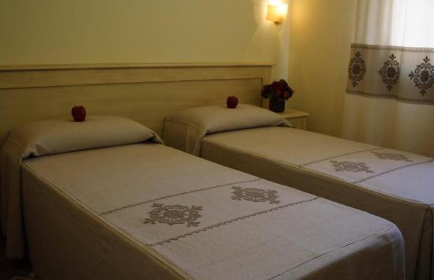 фотографии отеля Borgo Degli Ulivi Residence изображение №43
